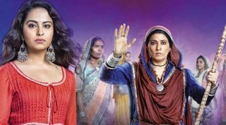 Avika Gor on her role in TV show Laado 2: Won't be a victim of social evils but will stand up against them