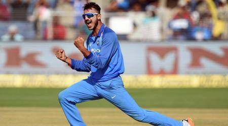 India vs New Zealand, 2nd T20: Virat Kohli allows you to bowl with a free mind, says Axar Patel