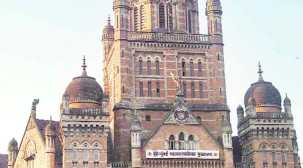 Waste segregation: Housing societies get BMC notice for flouting composting pitnorm