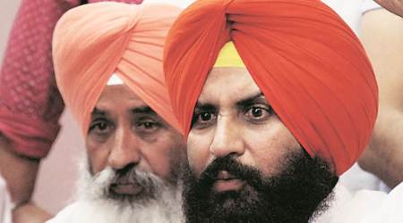 Patwari files complaint: 7 supporters of MLA Bains booked over 'stingoperation'