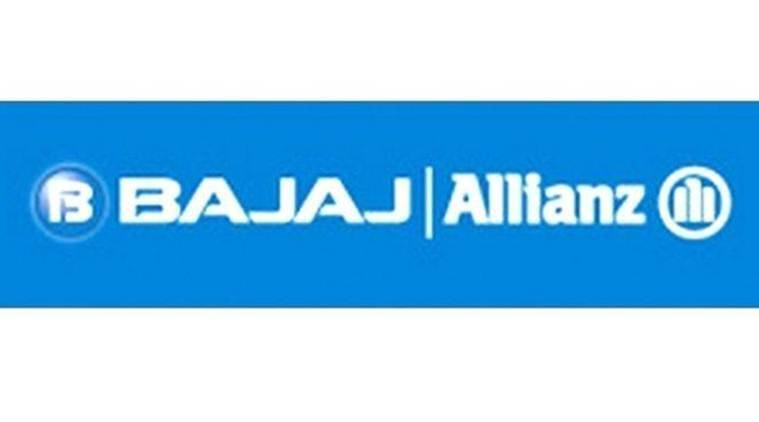 Bajaj Allianz, Bajaj Allianz Individual Cyber Safe, Cyber Safe Bajaj Allianz, Cyber Safe, Bajaj, Business News, Latest Business News, Indian Express, Indian Express News