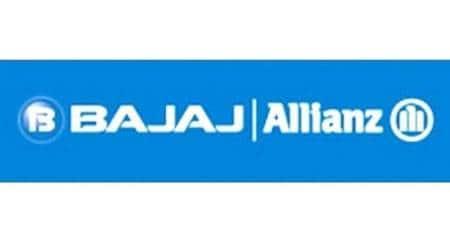 Bajaj Allianz introduces cyber liability cover forindividuals