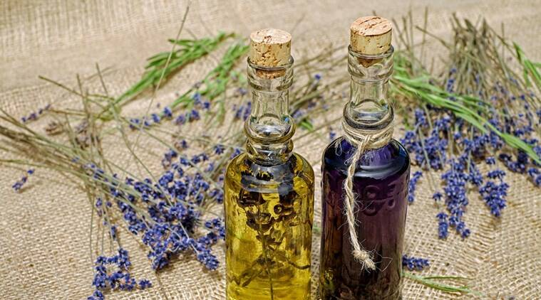 essential oil, advantages of essential oil, uses of essential oil, different types of essential oil, benefits of essential oil, indian express, indian express news