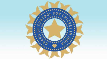 Why the BCCI was rapped on theknuckles?