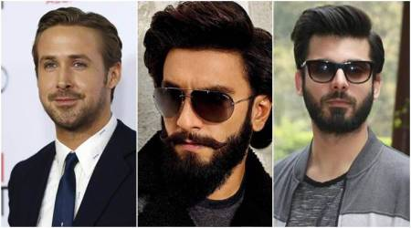 Movember 2017: 7 celeb-inspired ways to groom your Movember moustache