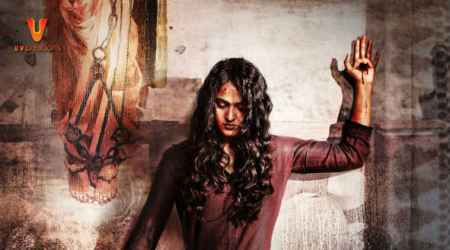 Not 2.0, Anushka Shetty's Bhaagamathie will hit screens on Republic Day weekend