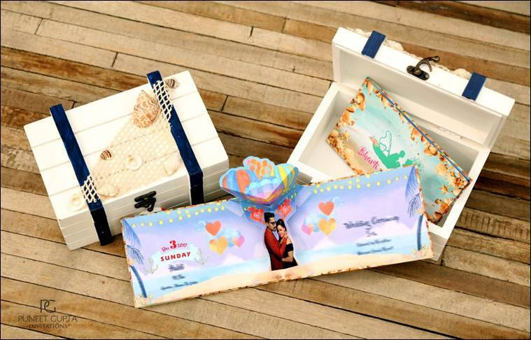 bharti singh, bharti singh wedding card, bharti haarsh wedding card, bharti harsh wedding card, bharti singh wedding date, bharti wedding preparations,