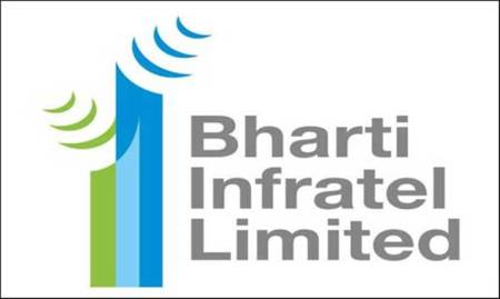 Bharti sells stake in Bharti Infratel for Rs 3,325 crore