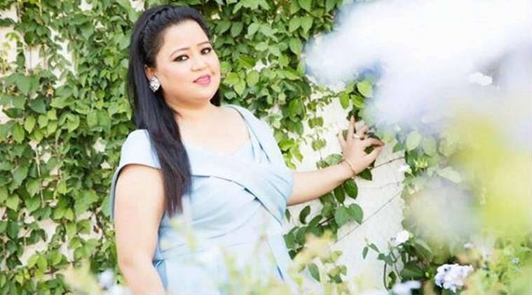 bharti singh haarsh limbachiyaa to marry on december 3