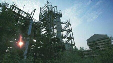 bhopal gas tragedy, victims of bhapal gas tragedy, SC on bhopal gas tragedy, india news, indian express