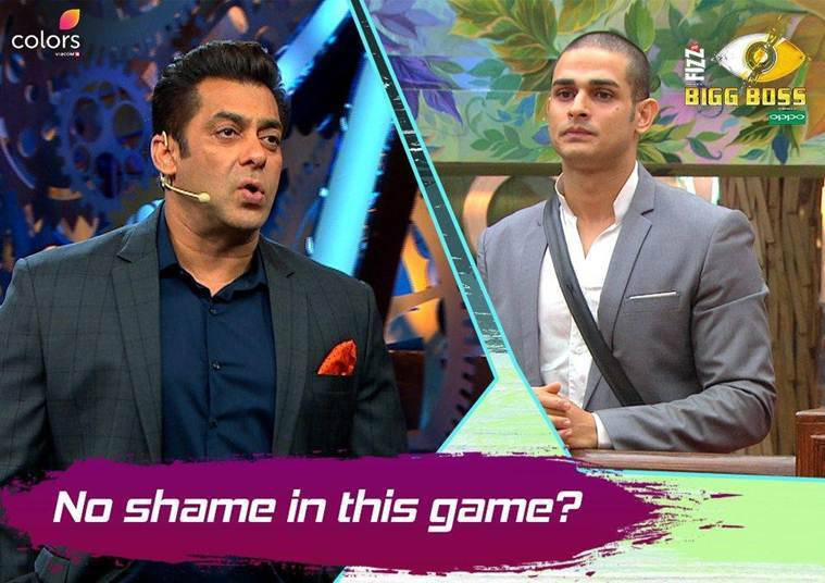 salman khan bashes priyank sharma