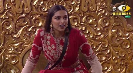 Bigg Boss 11 November 19 Weekend Ka Vaar live updates