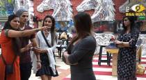 Bigg Boss 11: Hiten is the new captain of the house