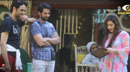 Bigg Boss 11, November 14 preview: Nomination task gets intense, friendships become stronger