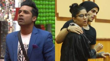 Bigg Boss 11, November 22 preview: Arshi-Hiten's divorce case to take an ugly turn