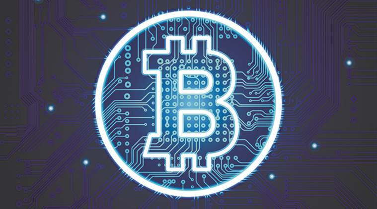 cryptocurrencies, Bitcoin, Income Tax department, cryptocurrency traders, Bitcoinjs traders in india, what is bitcoin, tax fraud, business news, Indian express
