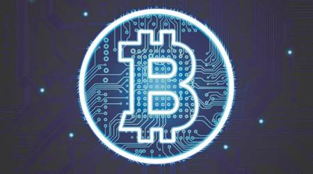 I-T turns gaze to cryptocurrency, finds 6 lakh active traders, most under 35years