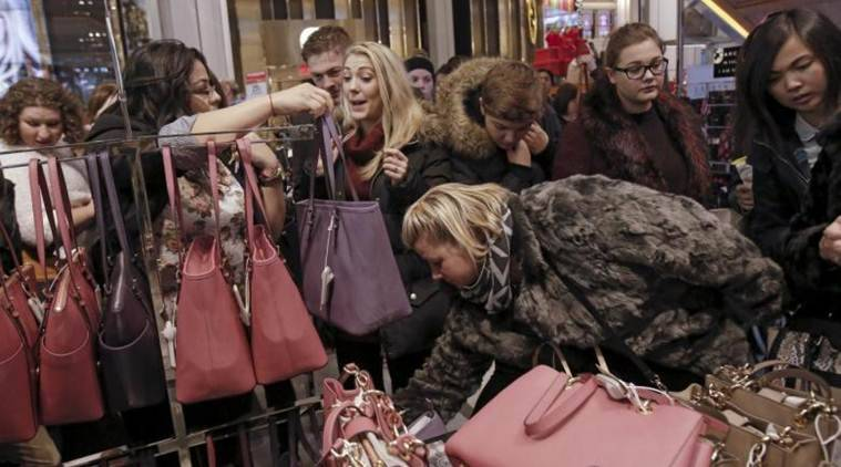 black friday, black friday 2017, when is black friday, what is black friday