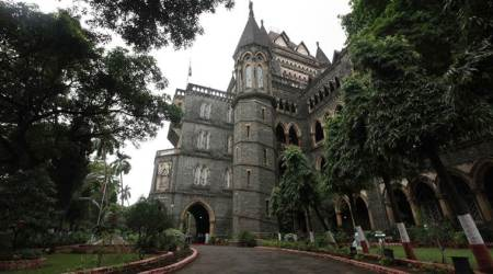 After husband files habeas corpus plea, 'Kidnapped' woman appears in Bombay HC, says went to her parents