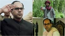 Bose: Dead/Alive review: Watch this show only for Rajkummar Rao