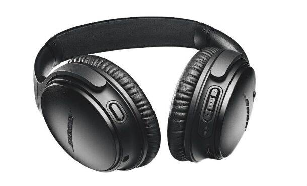 Bose QC35 II price, Zebronics BT Connect price, BenQ PD2710QC designer monitor price, Airgle AG600 price, Airgle AG 900 price, beyerdynamic DT 240 PRO price, Zakk Air price, Bose QC35 II specifications, Zebronics BT Connect specifications, BenQ PD2710QC designer monitor specifications, Airgle AG600 specifications, Airgle AG 900 specifications, beyerdynamic DT 240 PRO specifications, Zakk Air specifications