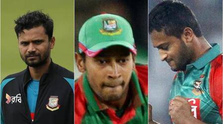 BPL 2017: Schedule, Fixtures, Dates and Timings of BPL5
