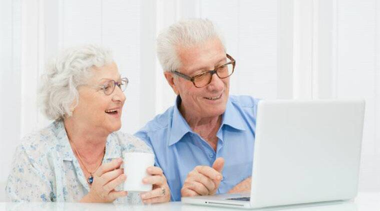 A computerised brain training program reduces risk of dementia among older adults by 29 per cent, a 10-year study claims.