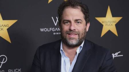 Brett Ratner sues woman for defamation over rape allegations