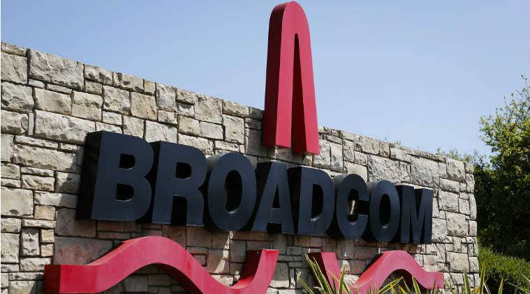 Broadcom, Qualcomm, Broadcom Qualcomm deal, Qualcomm acuisition, Qualcomm take over, Broadcom Qualcomm take over, Broadcom buying Qualcomm, Qualcomm news