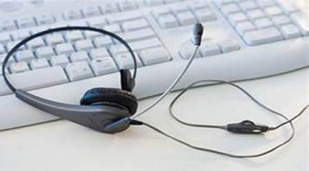 Mumbai call centre scam: Rented flat, computers on hire, Rs 2 lakh to run boguscentres