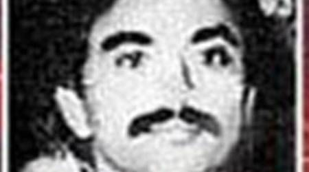 Chhota Shakeel's aide arrested in Delhi, was on a mission to kill writer Tarek Fatah
