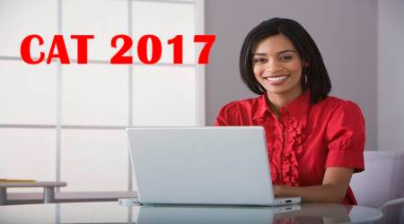 CAT 2017: Last days tips to boost yourconfidence