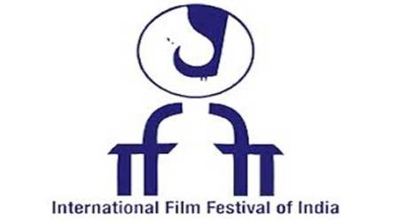Marathi directors deny withdrawing their films from IFFI, but are contemplatingprotest