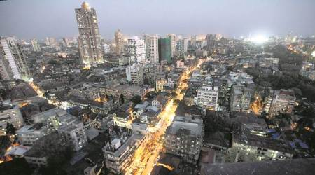 Builders owe 16.20 lakh sq-ft residential space to Maharashtra government