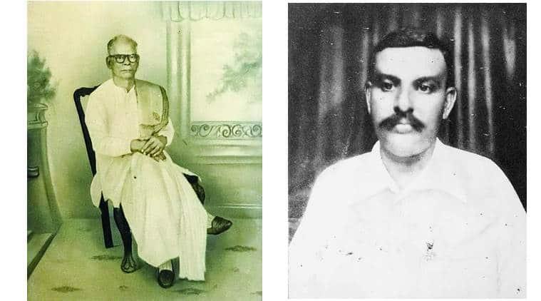 amit chaudhari, author amit chaudhari, two years in calcutta, bengal renaissance