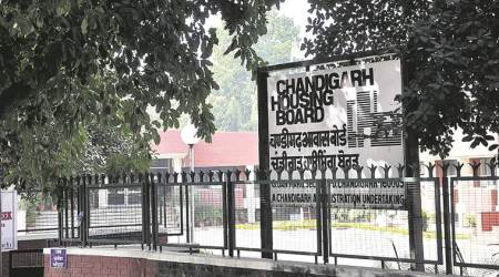 Chandigarh Housing Board decides to slash transfer fee by over 50 per cent