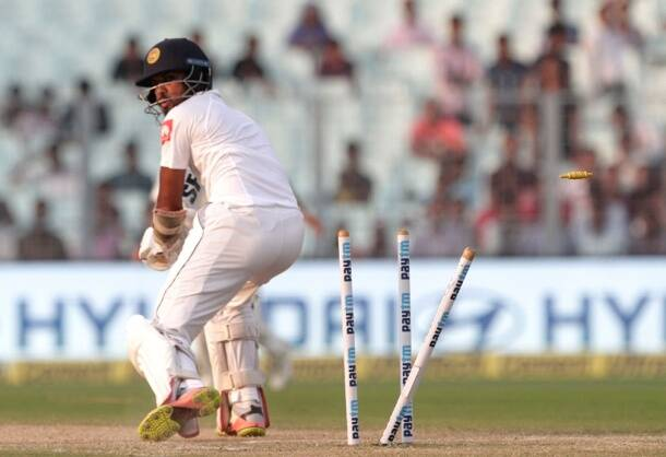Dinesh Chandimal photos, Ind vs SL photos, India vs Sri Lanka photos