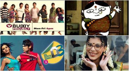 Goodbye Channel V: You made life really happening for 90s kids