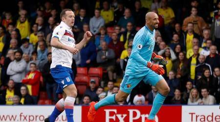 Charlie Adam keen on Stoke City stay but playing time is apriority
