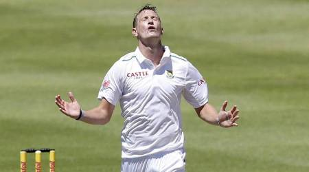 South Africa call up Duanne Olivier, Chris Morris for final two Tests against Australia