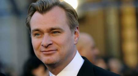 Christopher Nolan apologises to Netflix: I was undiplomatic in the way I expressed it