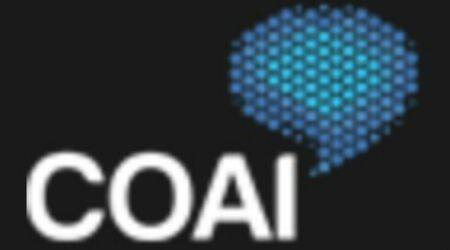 COAI seeks more time to generate Aadhar-based SIM re-verification modes