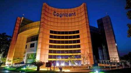 Cognizant to buy US-based company