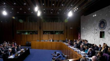 US Congressional committee must ask 5 questions to Facebook, Twitter, Google