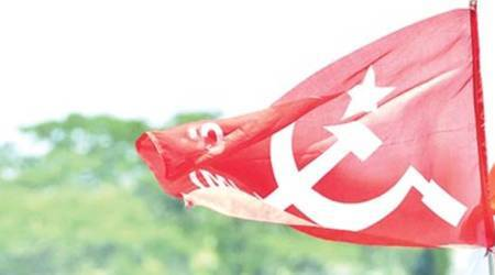 CPI(M) MLA CK Hareendran 'insults' woman deputy collector, apologises
