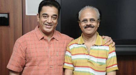 kamal haasan, Kamal Hassan, kamal haasan birthday, kamal haasan crazy mohan, crazy mohan, kamal haasan age, kamal, haasan, kamal haasan birth date, kamal haasan actor, kamal haasan producer, kamal haasan director, kamal haasan singer, kamal haasan choreography, happy birthday kamal haasan,