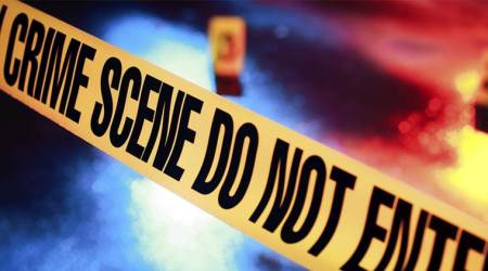 Woman, daughter found dead in Thane
