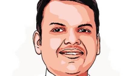 Mumbai confidential: Rejig on cards