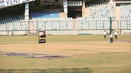 High Court leaves Ferozshah Kotla's old club house fate to SDMC