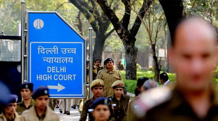 Delhi High Court on e-cigarettes sale